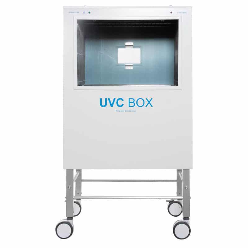UVC-Box-Gross